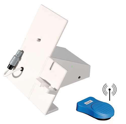 EndoPilot Base Mobil