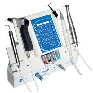 EndoPilot Ultra Plus