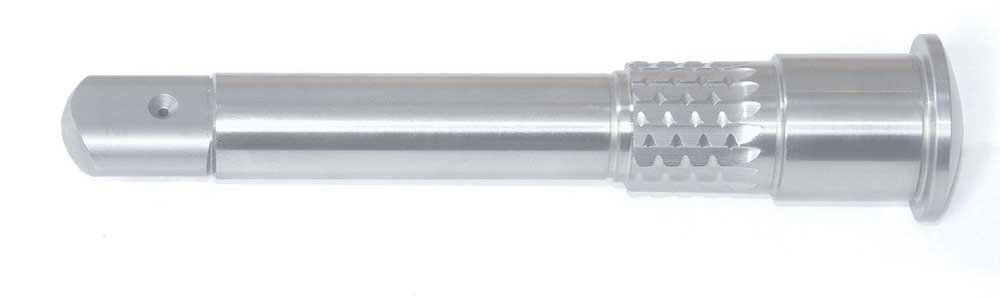 Cylinder Tnący KM-3